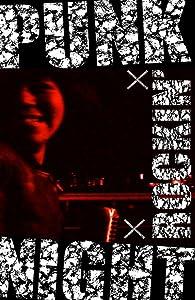 Movie downloads for iphone Punk x Rockin' x Night Japan [480x272]