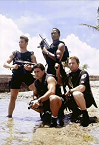 Primary photo for Frogmen