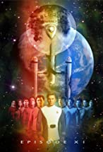 Primary image for To Boldly Go: Part II