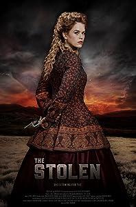 Downloaded free movie The Stolen by Neil LaBute [4k]