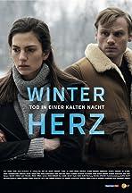 Winterherz: Tod in einer kalten Nacht