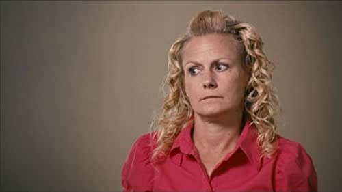 Trailer for Captivated: The Trials of Pamela Smart