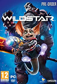 Primary photo for WildStar
