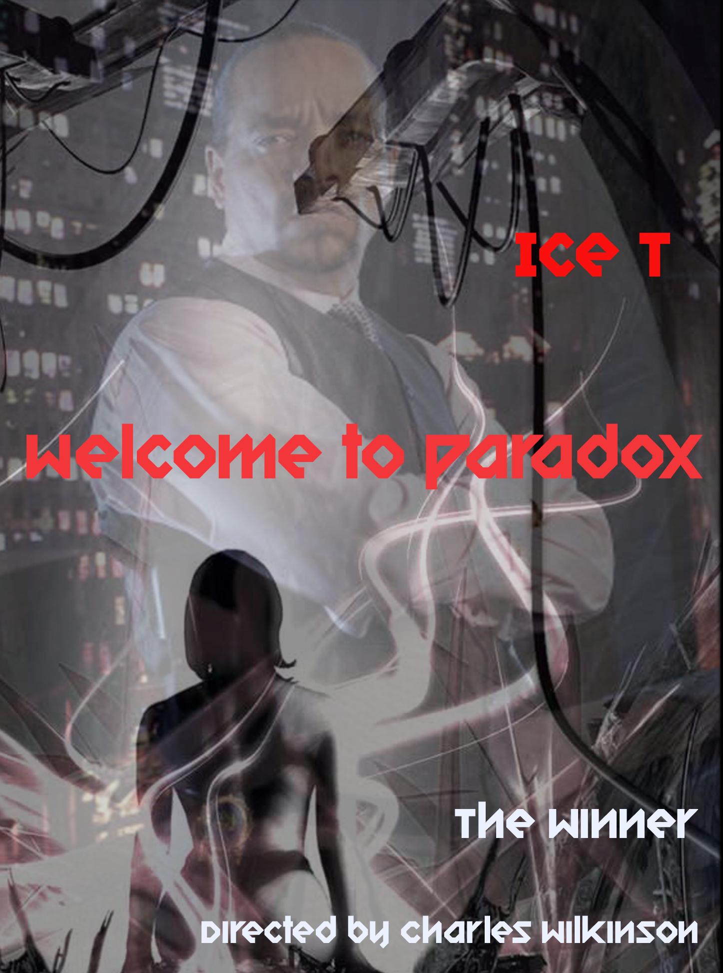 Welcome To Paradox Tv Series 1998 Imdb