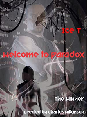 Where to stream Welcome to Paradox