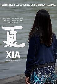 Xia Poster
