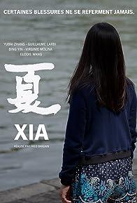 Primary photo for Xia
