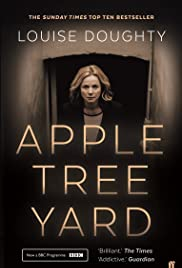 Apple Tree Yard (2017) 1080p