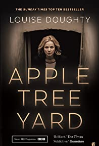 Primary photo for Apple Tree Yard