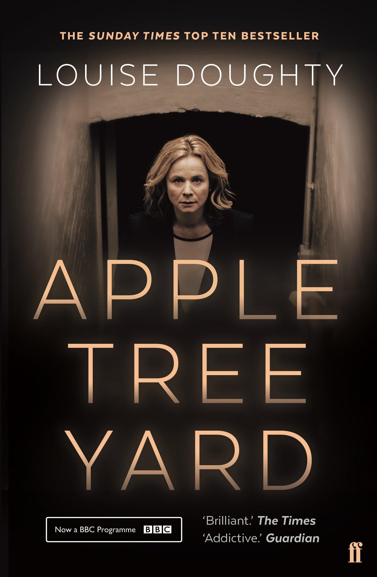 Apple.Tree.Yard.S01E03.iNTERNAL.SPANiSH.1080p.HDTV.x264-4FiRE