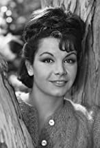 Annette Funicello's primary photo