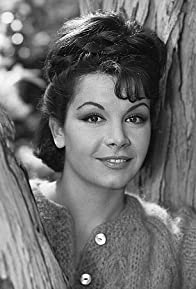 Primary photo for Annette Funicello