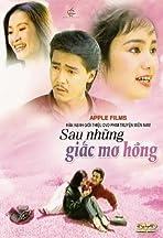 Sau Nhung Giâc Mo Hông