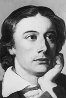 John Keats Picture