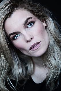 Marie Bach Hansen Picture