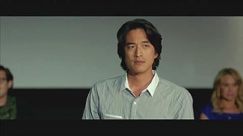 Jack Yang Imdb