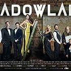 Keenan Ben, David E Grimes, Jason Harvey, Vivien Taylor, Tony Greengrass, Amelia Eve, Rebecca Finch, Colin MacDougall, and Stuart Daly in Shadowland (2021)