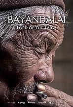 Bayandalai - Lord of the Taiga