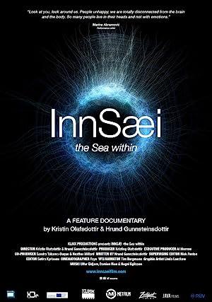 Where to stream Innsaei