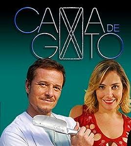 Downloadable movie trailers online Cat's Cradle - Episode 1.79, Marcello Novaes, Rainer Cadete, Isabela Garcia [DVDRip] [hdv]