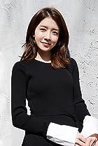In-sun Jung
