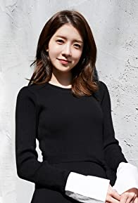 Primary photo for In-sun Jung