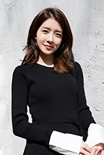 In-sun Jung Picture