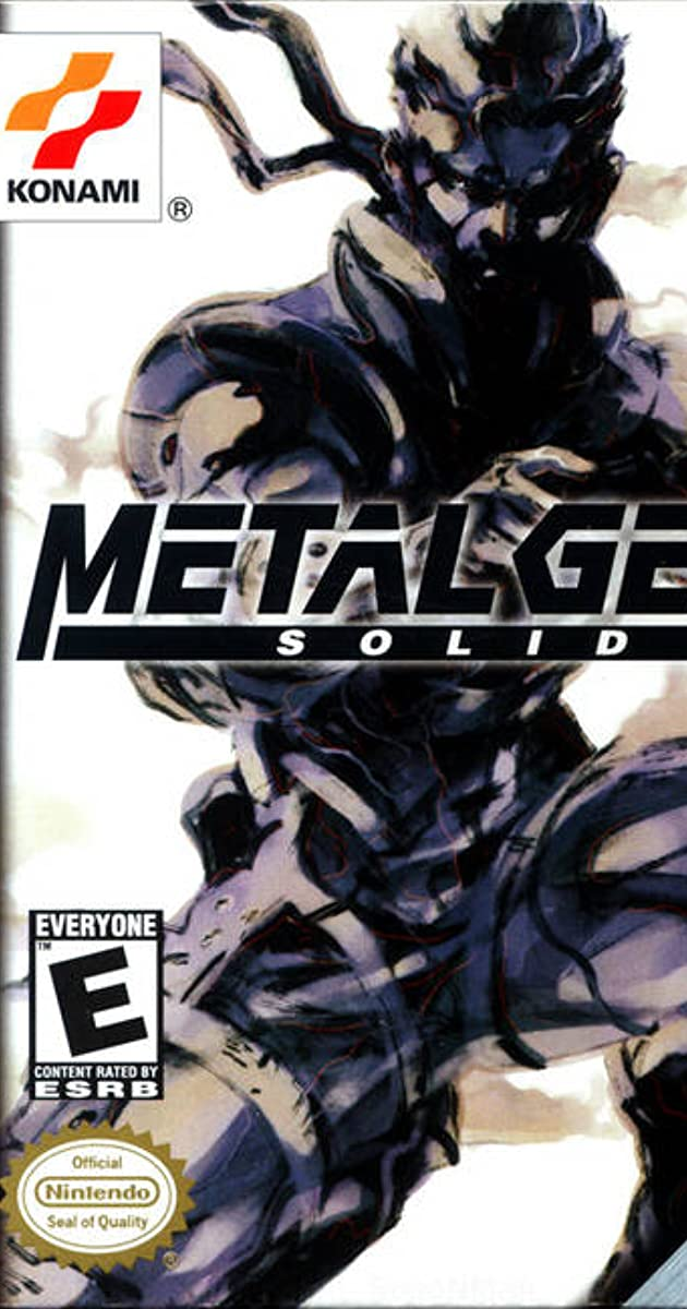 metal gear solid peace walker rom