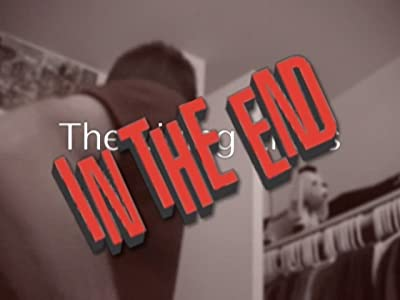 In the End full movie in hindi free download mp4