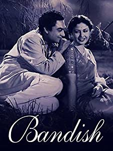 Full hd movie downloads Bandish by none [1020p]