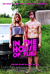 Primary photo for In the House of Flies
