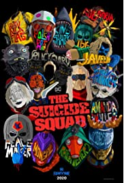 ##SITE## DOWNLOAD The Suicide Squad (2021) ONLINE PUTLOCKER FREE