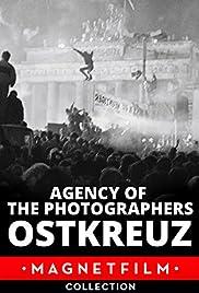 Photo: OSTKREUZ Poster