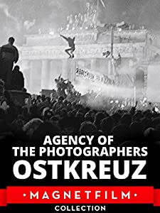 Movies library download Photo: OSTKREUZ by Mark Monheim [HDR]