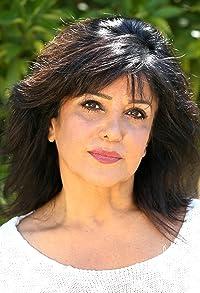 Primary photo for Nina Nayebi