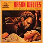 The Tragedy of Othello: The Moor of Venice (1951)