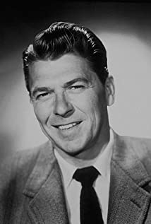 Ronald Reagan Picture