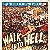 Walk Into Hell (1956)