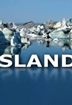 National Geographic: Islands