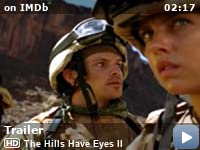 hills have eyes full movie in hindi watch online