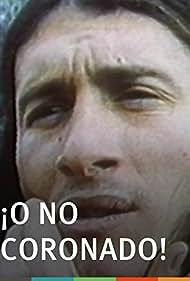 ¡O No Coronado! (1992)