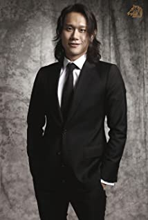 Derek Hui Picture