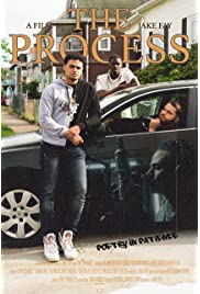 Download The Process (2020) Movie