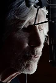 Roger Waters: Wait for Her(2017) Poster - Movie Forum, Cast, Reviews