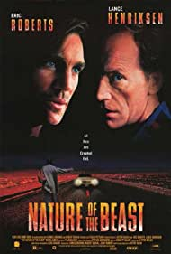 The Nature of the Beast (1995)