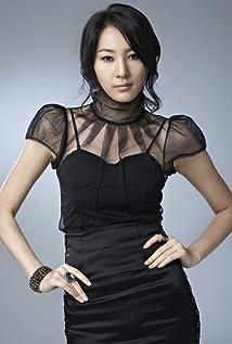 Yun Ji-Min