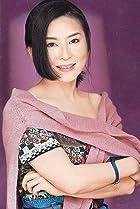 Shu-Hua Chen