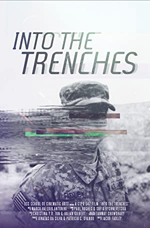 Into the Trenches