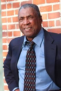 Herbert Jefferson Jr. Picture
