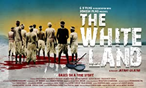 The White Land movie, song and  lyrics